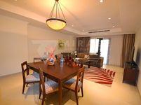 2 Bedroom Apartment in Regency Pearl 2-photo @index