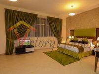 Studio Hotel Apartment in Al Barsha 1
