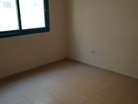 Office Commercial in Al Baraha-photo @index