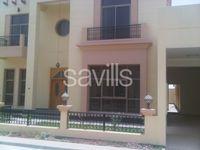 5 Bedroom Villa in Hamala-photo @index