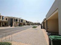 3 Bedroom Villa in Maple at Dubai Hills Estate 2-photo @index