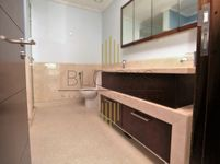 2 Bedroom Apartment in South Ridge 6-photo @index