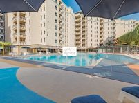 5 Bedroom Apartment in Al Ghurair Apartments-photo @index