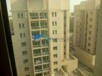 1 Bedroom Apartment in Al Samar-photo @index