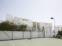 3 Bedroom Villa in Madinat Khalifa-photo @index