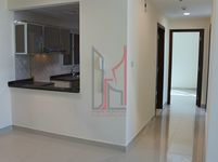 2 Bedroom Apartment in Al Zarooni Apartments-photo @index