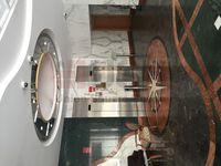 3 Bedroom Apartment in Al Muraqqabat-photo @index