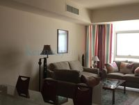 1 Bedroom Apartment in Ocean Terrace-photo @index