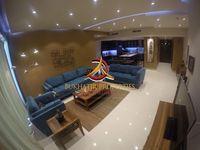1 Bedroom Apartment in Ubora Tower 2-photo @index