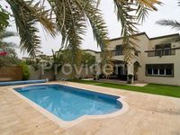 4 Bedroom Villa in Regional Large-photo @index