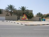 4 Bedrooms Villa in Al Falaj