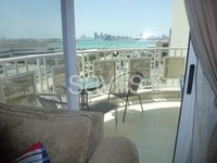 2 Bedroom Apartment in Al Busaiteen-photo @index