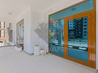 1 Bedroom Apartment in Topaz Residence-photo @index