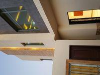 3 Bedroom Villa in Al Qirawan-photo @index