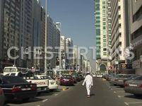 Commercial in Muroor Area-photo @index