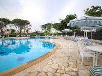 3 Bedroom Villa in Cedre Villa-photo @index