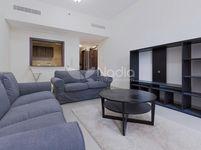 1 Bedroom Apartment in queue point-photo @index