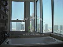 2 Bedroom Apartment in Horizon Tower B-photo @index