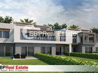 3 Bedroom Villa in Palm Valley / Palm Hill-photo @index