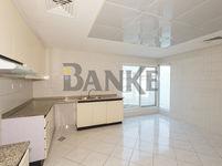 4 Bedroom Villa in Dubai Media City-photo @index