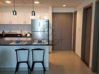 Studio Apartment in Bloom Heights-photo @index