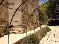 3 Bedroom Villa in Jabal Amman-photo @index