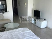 Studio Apartment in mediterranean (bldgs 38-107)-photo @index