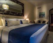 1 Bedroom Hotel Apartment in Barsha Heights(Tecom)-photo @index