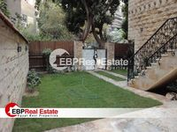 5 Bedroom Apartment in Sarayat  Maadi-photo @index