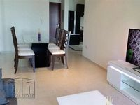 1 Bedroom Apartment in Marina Heights-photo @index