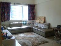 1 Bedroom Apartment in Marina Diamond 3-photo @index