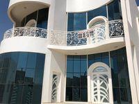 5 Bedroom Villa in Al mwaihat 1-photo @index