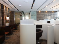 Fully Fitted Office Commercial in Standard Chartered Tower-photo @index