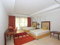 2 Bedroom Apartment in Regency Pearl 2-photo @index
