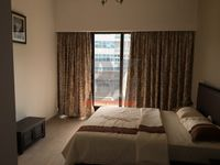 1 Bedroom Apartment in Elite Sports Residence 8-photo @index