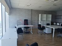 Fully Fitted Office Commercial in The Burlington-photo @index