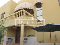 7 Bedroom Villa in Al Hail - North-photo @index