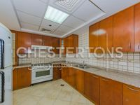 2 Bedroom Apartment in Fox Hill 7-photo @index