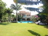 4 Bedroom Villa in Tara-photo @index