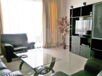 2 Bedroom Apartment in Hoora-photo @index