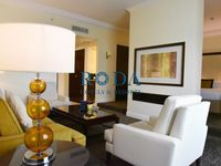 1 Bedroom Apartment in Airport Road Area-photo @index