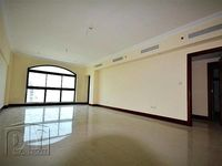 2 Bedroom Apartment in Golden Mile 3-photo @index