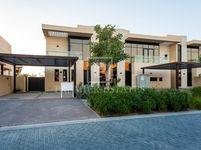 3 Bedroom Villa in Rockwood-photo @index
