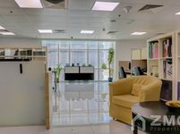 Office Commercial in Dome-photo @index