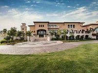 Land in Jumeirah Golf Estates-photo @index