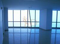 4 Bedroom Apartment in Etihad Towers-photo @index