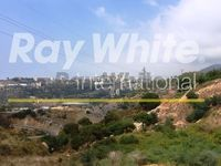 5 Bedroom Apartment in Dbayeh-photo @index