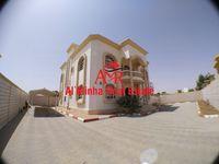 Commercial Villa Commercial in Al Ain Ladies Club-photo @index