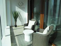 1 Bedroom Apartment in Belgravia 1-photo @index