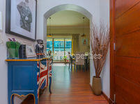 2 Bedroom Apartment in Westside Marina-photo @index